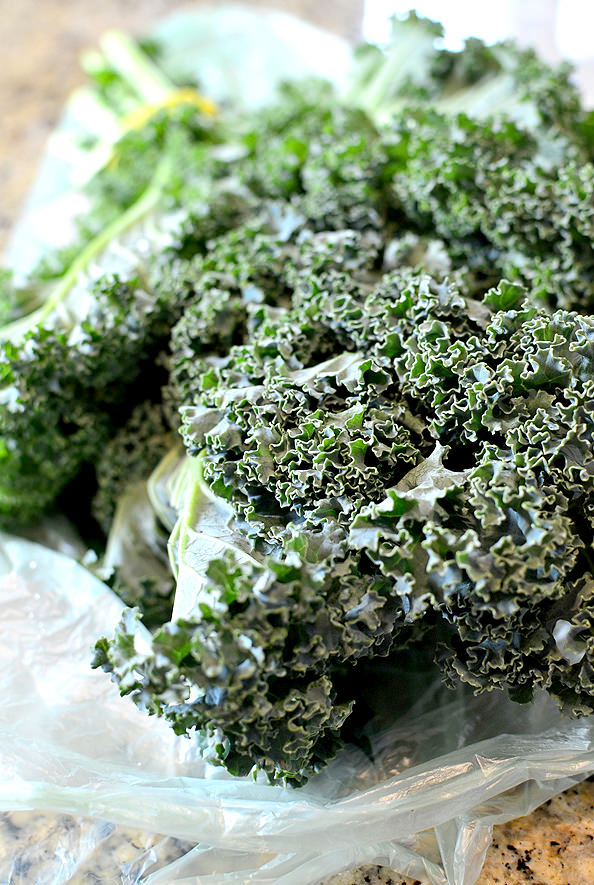 Warm-Kale-Salad-with-Bacon-Dates-Almonds-Crispy-Shallots-and-Parmesan-iowagirleats.com-05_mini