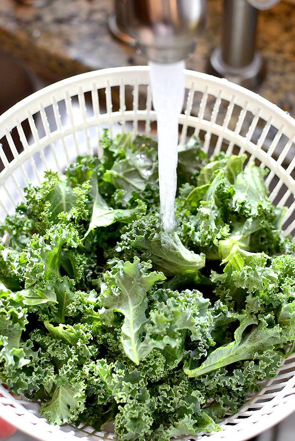 Warm-Kale-Salad-with-Bacon-Dates-Almonds-Crispy-Shallots-and-Parmesan-iowagirleats.com-07_mini