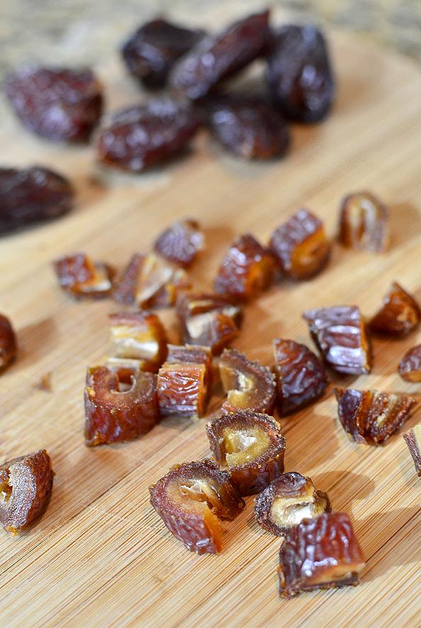 Warm-Kale-Salad-with-Bacon-Dates-Almonds-Crispy-Shallots-and-Parmesan-iowagirleats.com-09_mini