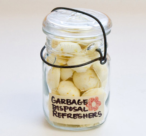 garbagedisposalrefreshers_mini