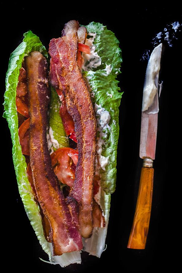 Bacon-lettuce-tomato-wrap-BLT-jackie-alpers-7_mini