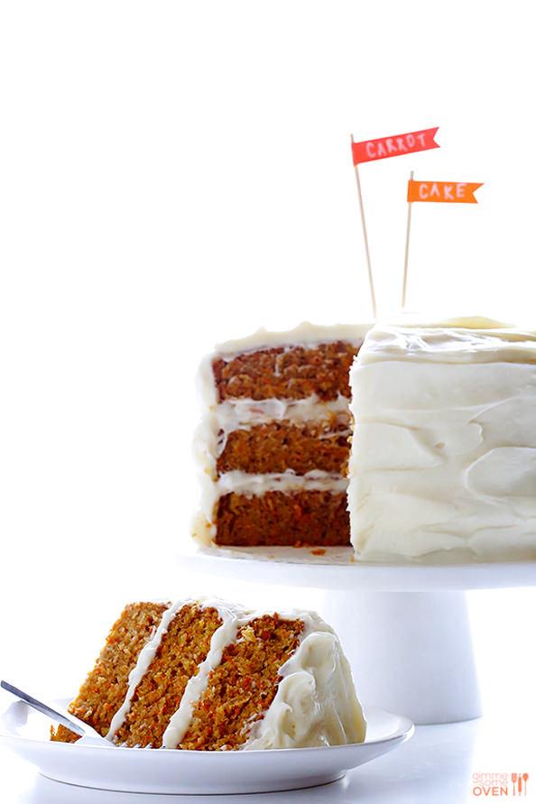 Carrot-Cake-3_mini