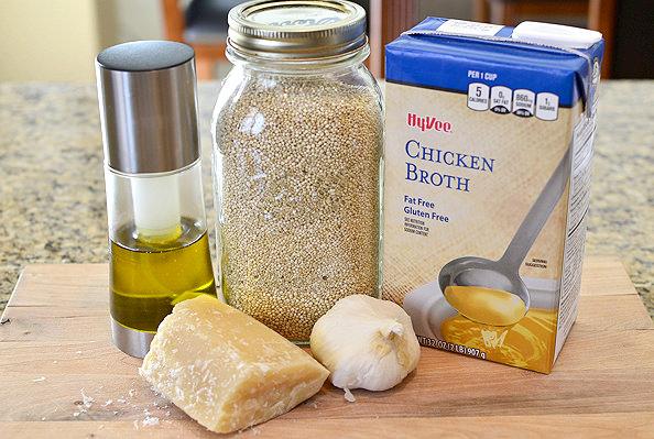 Creamy-Parmesan-Garlic-Quinoa-iowagirleats.com-04_mini
