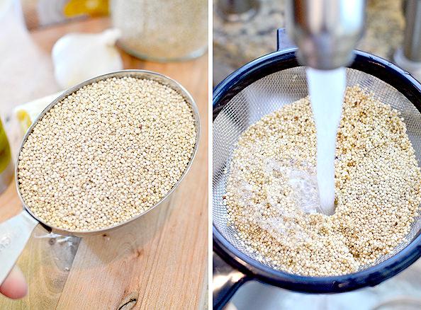 Creamy-Parmesan-Garlic-Quinoa-iowagirleats.com-05_mini