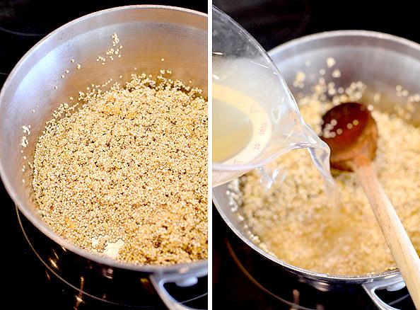 Creamy-Parmesan-Garlic-Quinoa-iowagirleats.com-07_mini