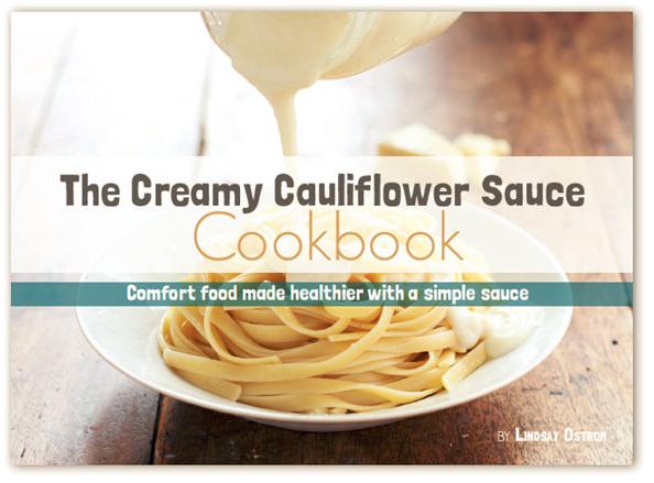 CreamyCauliflowerSauceCookbook_mini