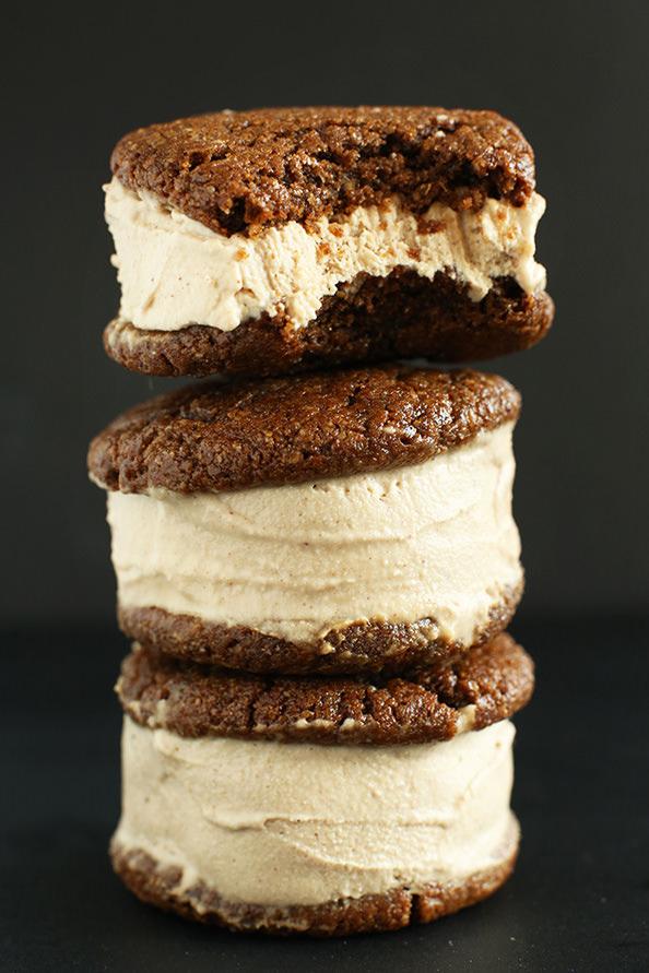 Ginger-Chai-Ice-Cream-Sandwiches-So-creamy-tender-and-entirely-VEGAN-and-GLUTENFREE_mini