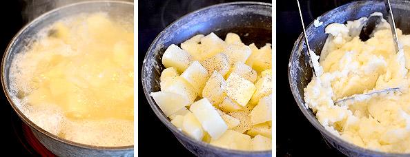 Potatoes_mini