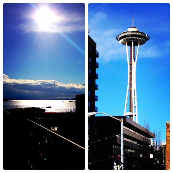 Seattle_01_mini