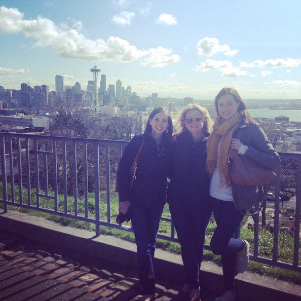 Seattle_15_mini