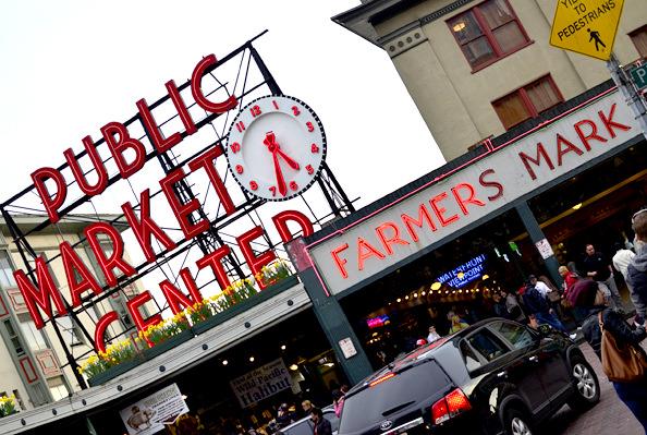 Seattle_16_mini