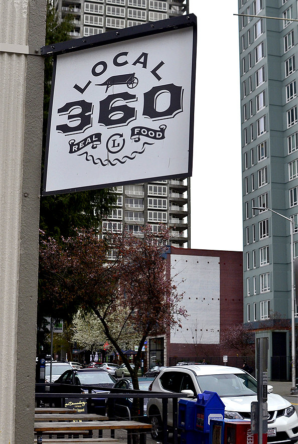 Seattle_30_mini