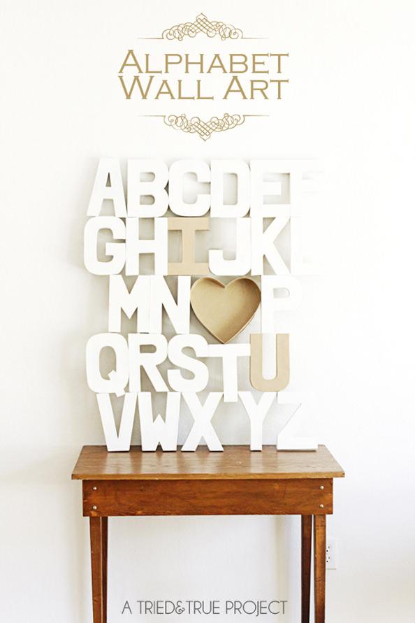 alphabetwallart05sm_mini