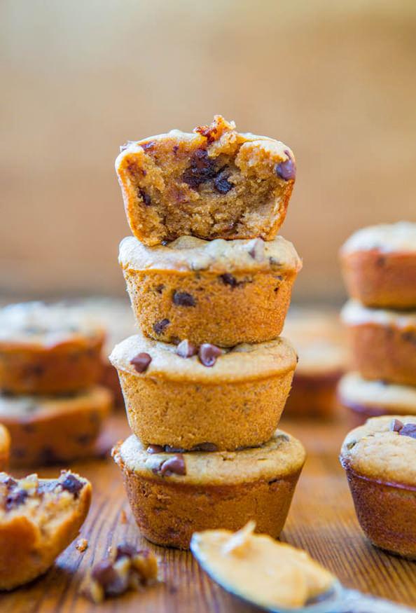 pbblendermuffins-20_mini
