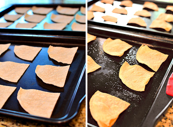 Crock-Pot-Cuban-Nachos-with-Lighter-Nacho-Cheese-Sauce-iowagirleats.com.09_mini