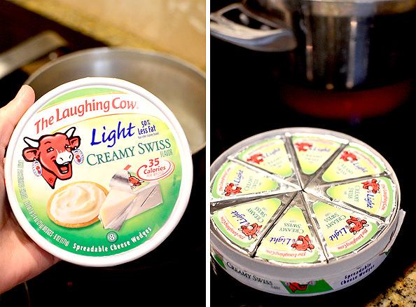 Crock-Pot-Cuban-Nachos-with-Lighter-Nacho-Cheese-Sauce-iowagirleats.com.10_mini