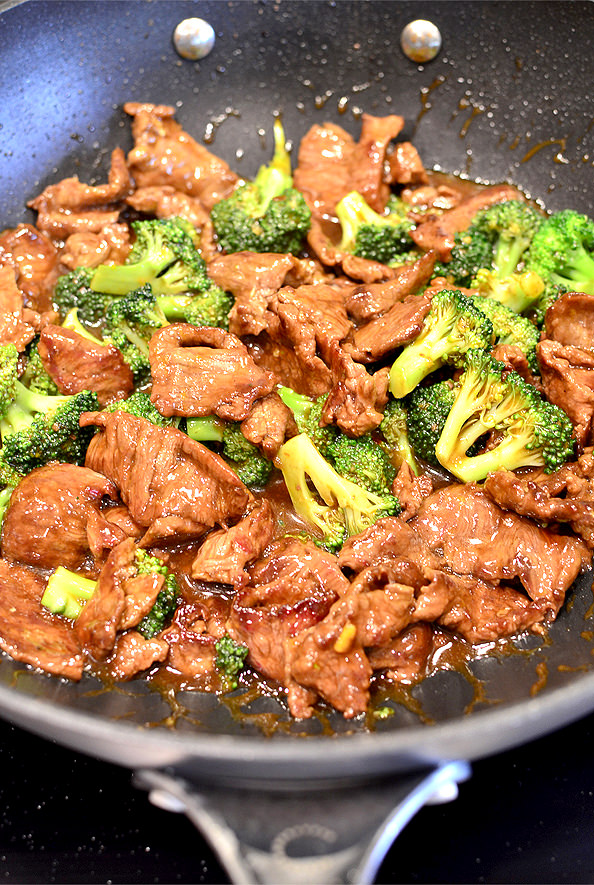 Lighter-Orange-Beef-and-Broccoli-iowagirleats.com-12_mini