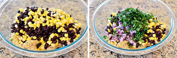 Tequila-Lime-Shrimp-Quinoa-Bowls-iowagirleats.com-10_mini