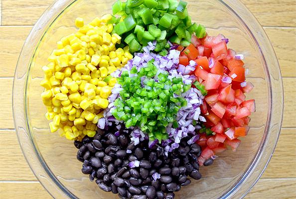 The-Best-Southwestern-Black-Bean-Dip-iowagirleats.com-04_mini