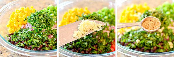 The-Best-Southwestern-Black-Bean-Dip-iowagirleats.com-08_mini