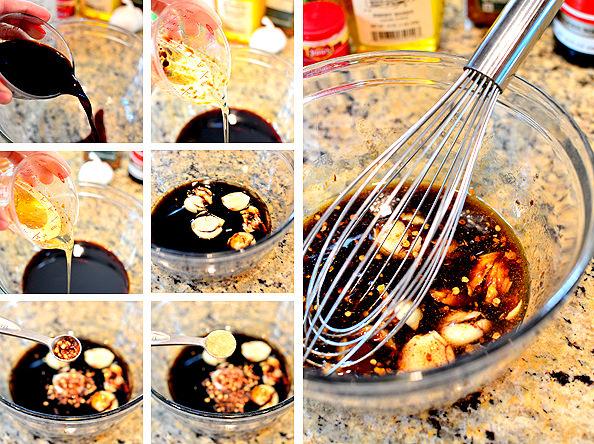 Grilled-Chicken-Marinade-plus-Cucumber-Watermelon-Salsa-05_mini