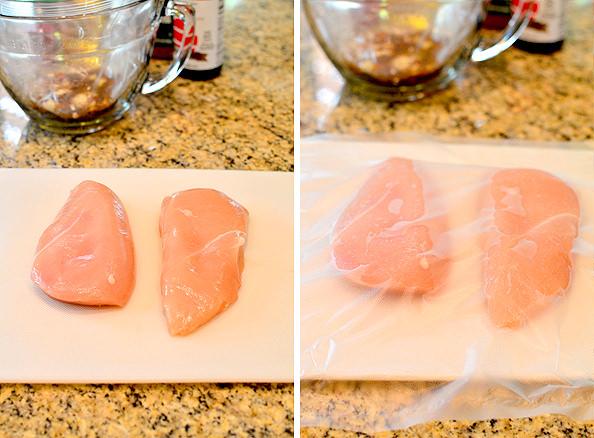 Grilled-Chicken-Marinade-plus-Cucumber-Watermelon-Salsa-07_mini