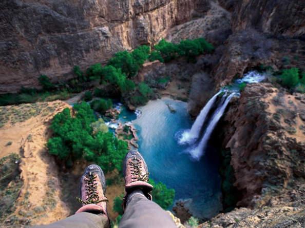 Havasu-Falls-Canyon-750x562_mini