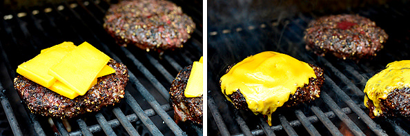 Peppercorn-Crusted-BBQ-Ranch-Burgers-with-Chili-Lime-Crunchies-iowagirleats-14_mini
