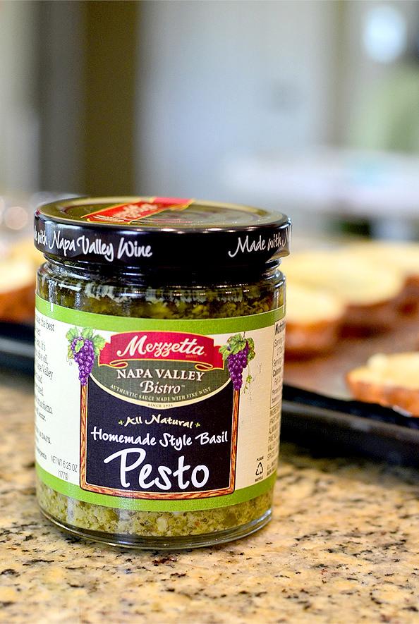 Pesto-Caprese-Potato-Skins-iowagirleats.com-06_mini
