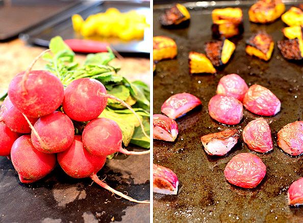 Roasted-Spring-Vegetable-Cobb-Salad-iowagirleats.com-09_mini