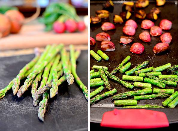 Roasted-Spring-Vegetable-Cobb-Salad-iowagirleats.com-10_mini