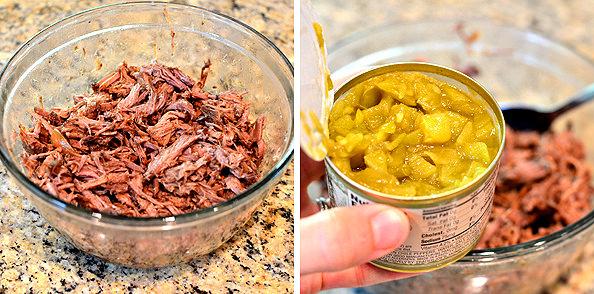Shredded-Beef-Enchiladas-iowagirleats-07_mini