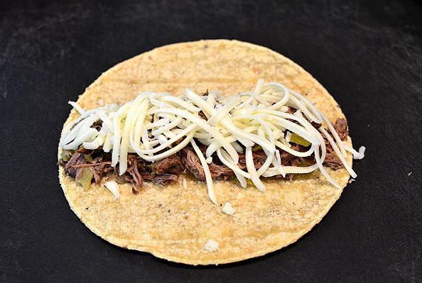 Shredded-Beef-Enchiladas-iowagirleats-09_mini