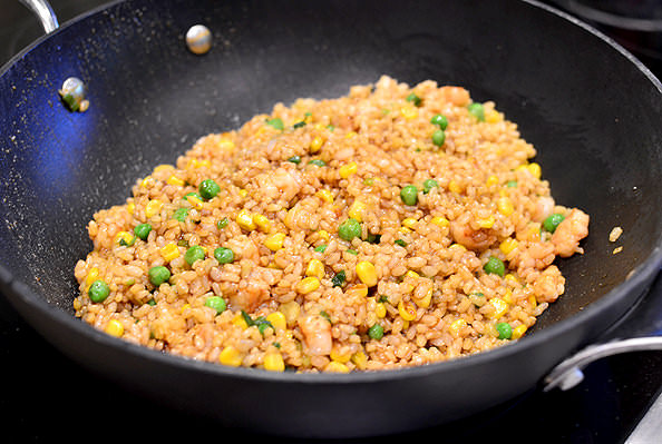 Teriyaki-Fried-Rice-iowagirleats.com-10_mini