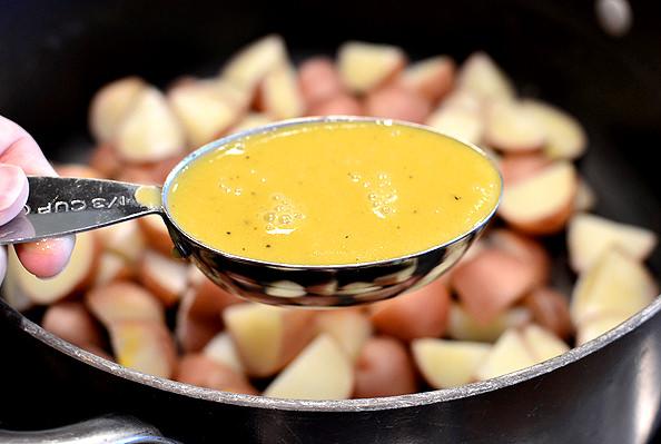 Ultimate-Red-Skinned-Potato-Salad-Mayo-Free-iowagirleats.com-07_mini