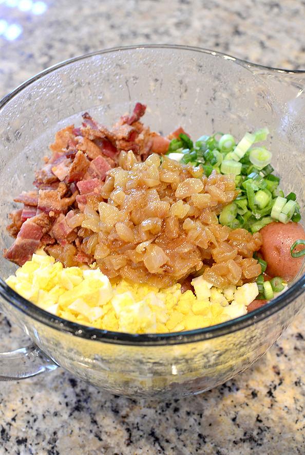 Ultimate-Red-Skinned-Potato-Salad-Mayo-Free-iowagirleats.com-14_mini