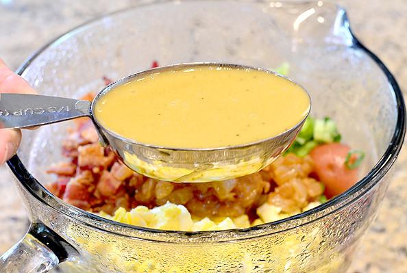 Ultimate-Red-Skinned-Potato-Salad-Mayo-Free-iowagirleats.com-15_mini
