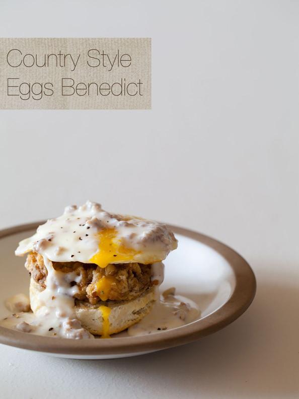 country-style-eggs-benedict-800x1066_mini