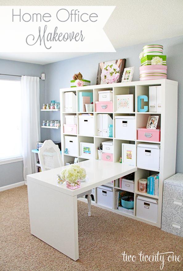 home-office-makeover copy_mini