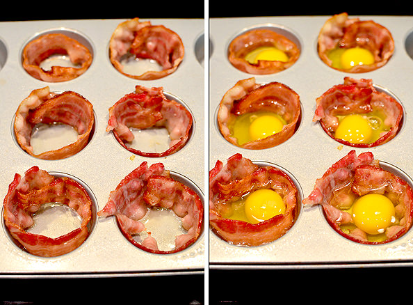 Bacon-and-Egg-Cups-with-Guac-Kale-Mole-iowagirleats-07_mini