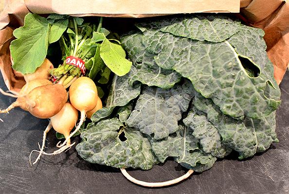 Crispy-Farmers-Market-Kale-Bacon-and-Basil-Hash-04_mini