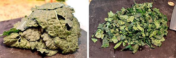 Crispy-Farmers-Market-Kale-Bacon-and-Basil-Hash-10_mini