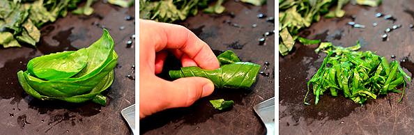 Crispy-Farmers-Market-Kale-Bacon-and-Basil-Hash-14_mini