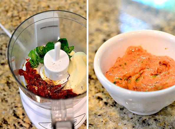 Grilled-Chicken-Bacon-and-Avocado-Melt-iowagirleats-05_mini