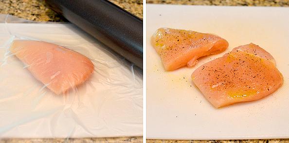 Grilled-Chicken-Bacon-and-Avocado-Melt-iowagirleats-06_mini