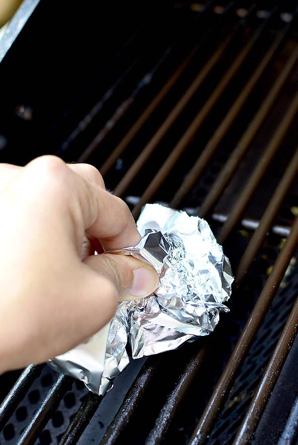 Grilled-Chicken-Bacon-and-Avocado-Melt-iowagirleats-07_mini