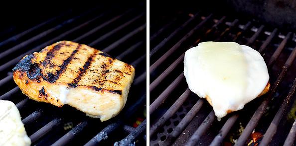 Grilled-Chicken-Bacon-and-Avocado-Melt-iowagirleats-08_mini