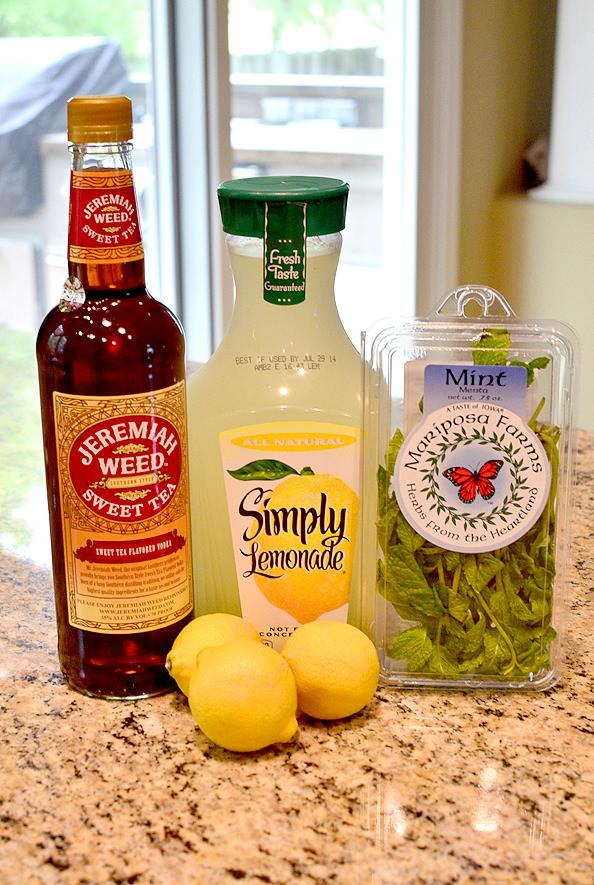 Sweet-Tea-Vodka-Lemonade-Mojitos-iowagirleats-04_mini