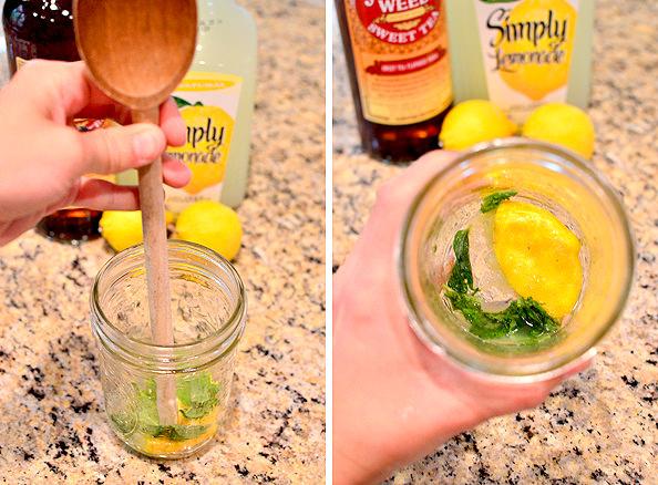 Sweet-Tea-Vodka-Lemonade-Mojitos-iowagirleats-06_mini