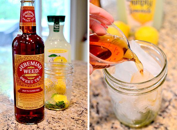 Sweet-Tea-Vodka-Lemonade-Mojitos-iowagirleats-07_mini